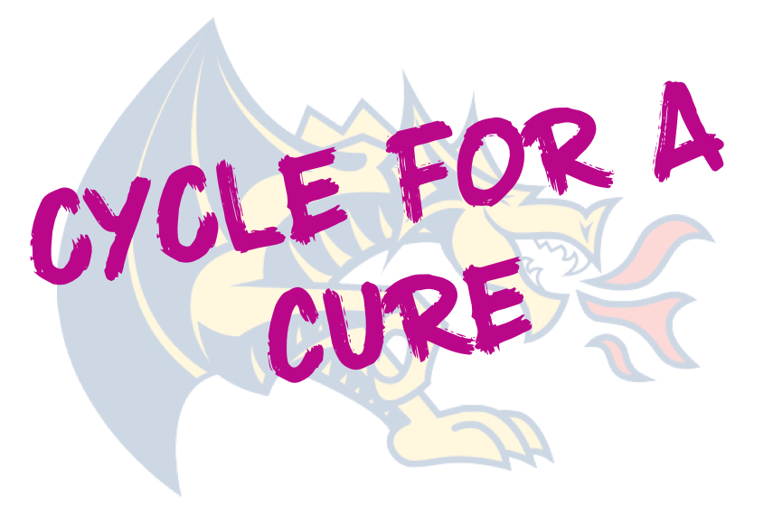 cycleForACure_Thumbnail