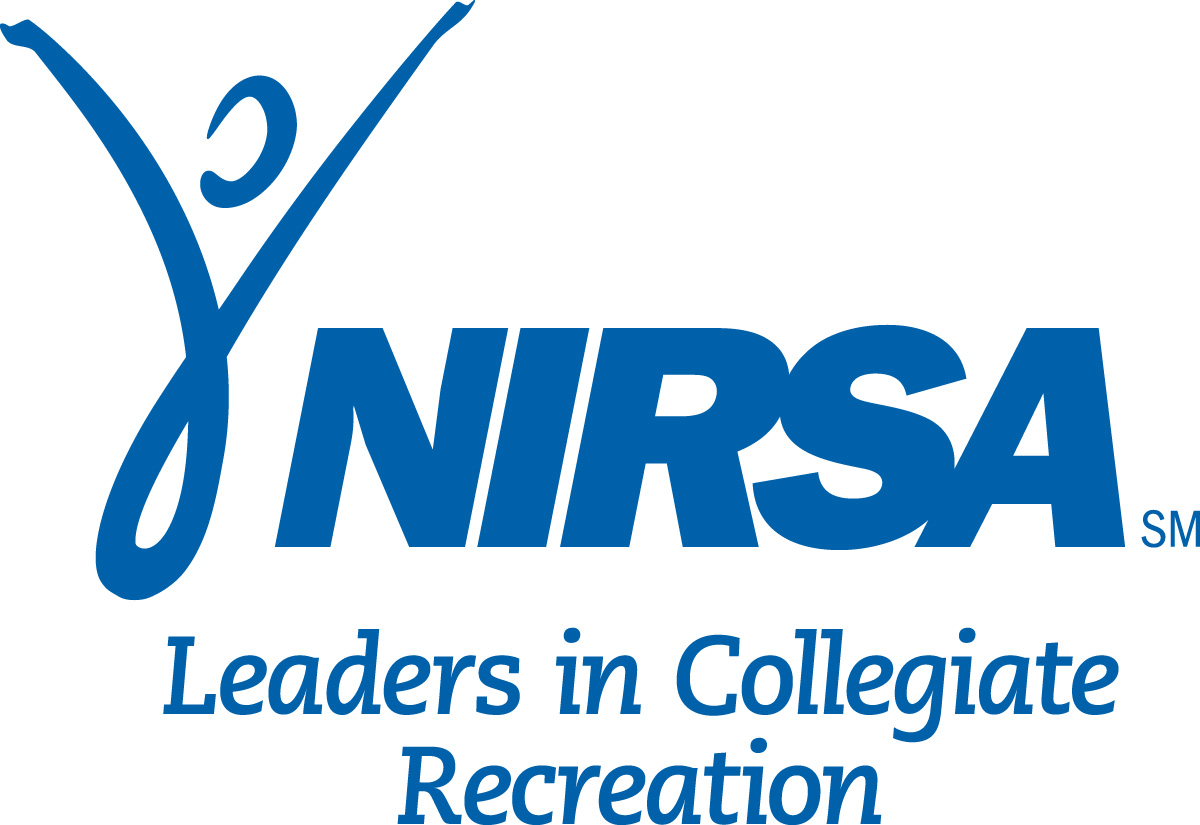professional associations recreational athletics university