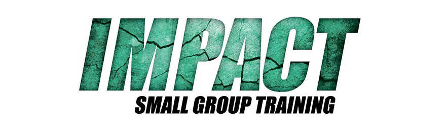 Impact Small Group Training