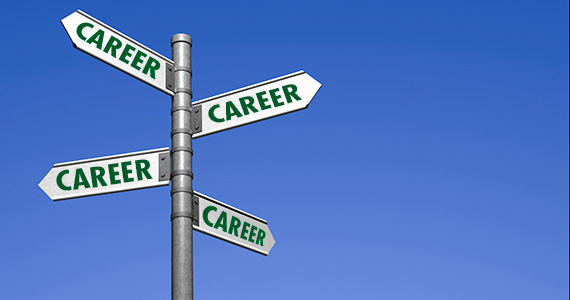 counseling career planing Students are invited to call 815-753-1642 to schedule an individual career  counseling appointment during that time walk-in services will resume at 10 am  on.