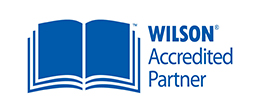 Wilson® Accredited Partner