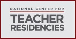 Post Baccalaureate Teacher Certification Program Drexel