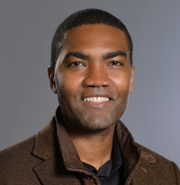 Aroutis N. Foster - Drexel University Associate Professor for MS in Learning Technologies