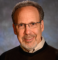 Bruce Levine - Drexel University Associate Clinical Professor for MS in Global and International Education