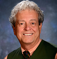 Dominic F. Gullo - Drexel University Associate Dean of Research for MS in Teaching, Learning and Curriculum: Advanced Studies