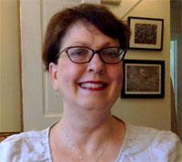 Joy Phillips, PhD | Drexel University