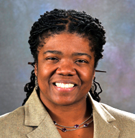 Kristine S. Lewis Grant - Drexel University Associate Clinical Professor for MS in Teaching, Learning and Curriculum: Advanced Studies