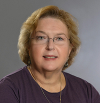 Marlene Hilkowitz - Drexel University Assistant Clinical Professor for MS in Mathematics Learning and Teaching