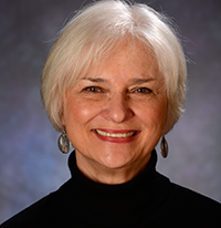 Mary Jo Grdina - Drexel University Clinical Professor for MS in Teaching Learning and Curriculum