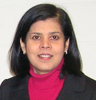 Sheila R. Vaidya - Drexel University Professor for MS in Teaching, Learning and Curriculum: Advanced Studies