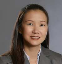 Vera J. Lee - Drexel University Associate Clinical Professor for MS in Teaching, Learning and Curriculum: Advanced Studies