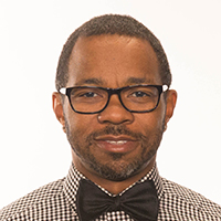 Christopher G. Wright - Drexel University Assistant Professor for MS Teaching, Learning and Curriculum