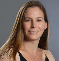 Christina Vorndran - Drexel University Associate Clinical Professor and Director for MS in Applied Behavior Analysis