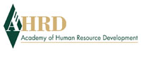 Academy of Human Resource Development