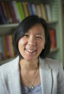 Peggy Kong, PhD Visiting Scholar Drexel University School of Education