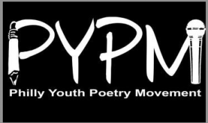 Philly Youth Poetry Movement