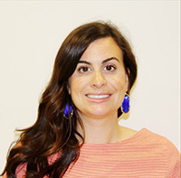 Jaclyn Aldworth Assistant Director of Recruitment Drexel University School of Education