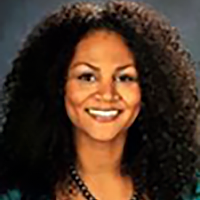 Jemina Williams - Drexel University Program Manager for PhD in Education and MS in Educational Administration