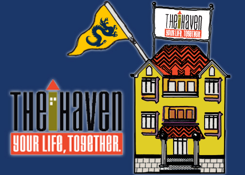 The Haven at Drexel