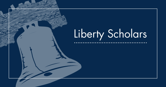 Drexel Liberty Scholars Program