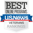 US News and World Report Online Veterans