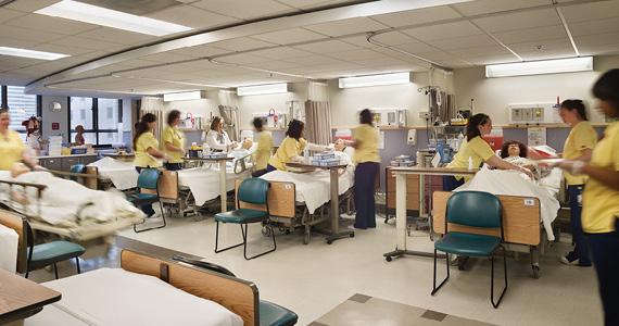 accelerated degree programs undergraduate admissions  accelerated degree programs