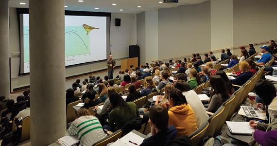 Academic Programs Undergraduate Admissions Drexel