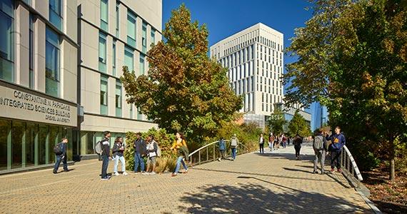 Drexel University Undergraduate College Application Essays | GradeSaver