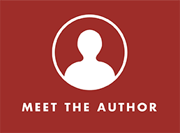 Meet The Author