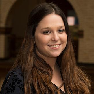 Amanda Tessler