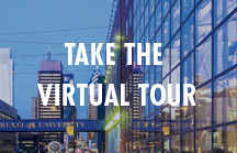 Take the virtual tour.