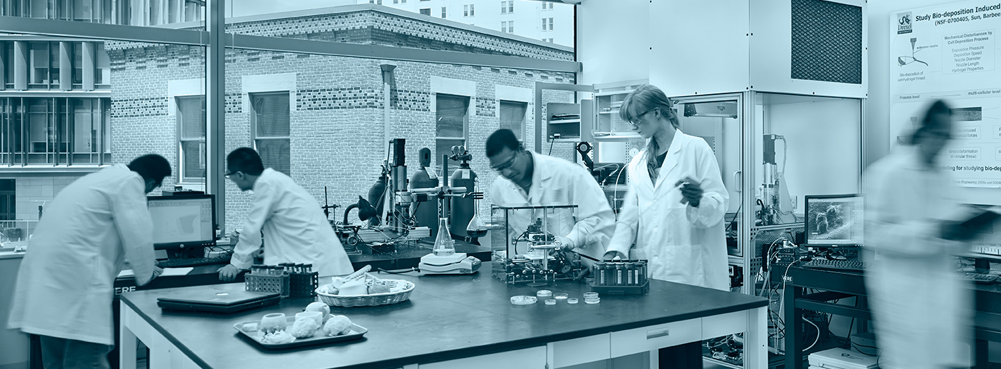 Image result for laboratory