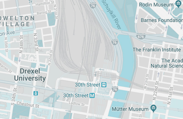 Brown University Campus Map Pdf.Drexel Virtual Tour