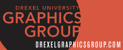 Graphics Group