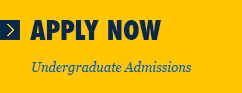 Apply now for Undergraduate Admission.