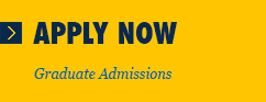 Apply now for Graduate Admission.