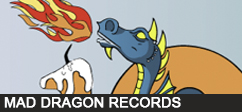 Click for More Info on MAD Dragon