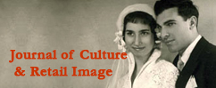 Journal of Culture & Retail Image