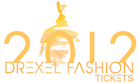 Drexel Fashion 2012