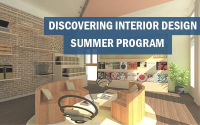 Interior Design Program Drexel Westphal