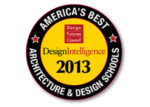 Design Intelligence