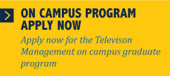 On Campus Program Apply Now.