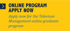 Online Program Apply Now.