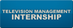 Television Management Internship