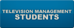 Television Management Students