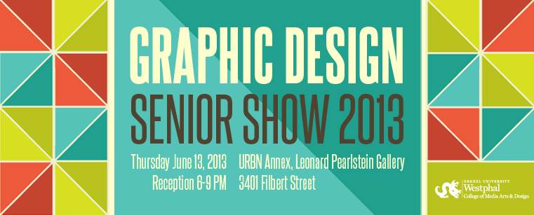 Graphic design senior thesis projects, Homework Service