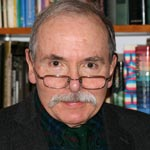 Albert S. Tedesco