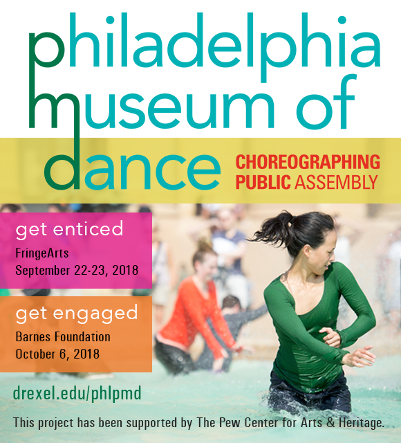 Philadelphia Museum of Dance
