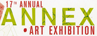 17th Annual Annex Art Exhibition
