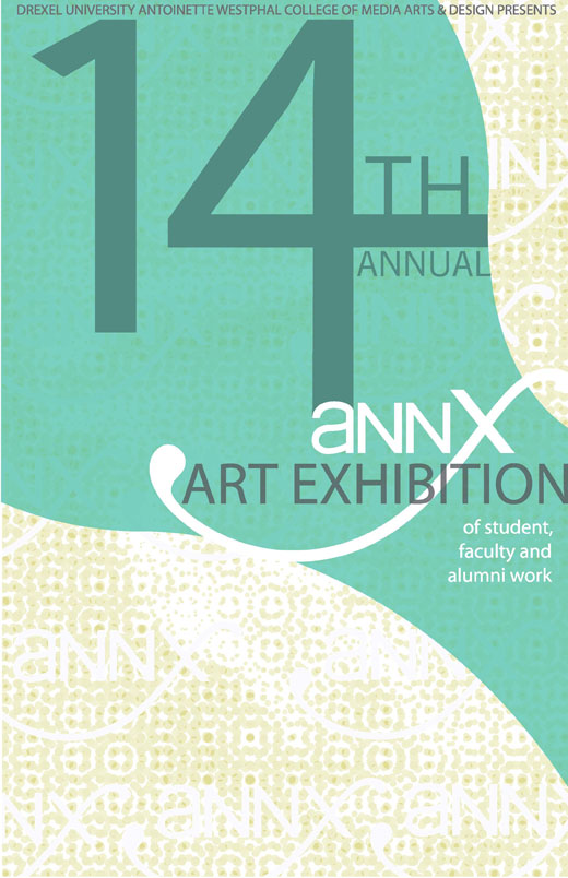 Annx Art Exhibition
